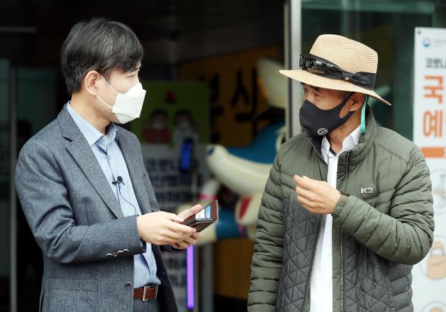 """北, 공무원 피격 사건에 """"남측 책임…악담이 도 넘어"""""""