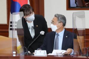 전문연구요원 '상피제'도입...병역비리 온상 '아빠-엄마 찬스'못 쓴다