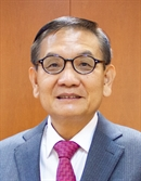 [글로벌 현장에서]코로나19로 더 가까워진 한·싱가포르