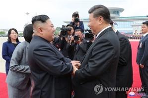 """""""6·25 책임 누구냐"""" 설전 가세한 북한, """"미제와 이승만의 침략전쟁"""""""