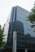 JT저축銀, 매각 우선협상대상자에 VI금융투자 선정