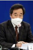 민주당, 성추문으로 물러난 서울·부산시장 공천낼까…전당원 투표 돌입