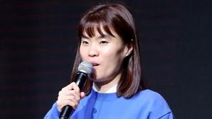 박지선 사망 소식에 연예계 충격…생방송 중단되기도