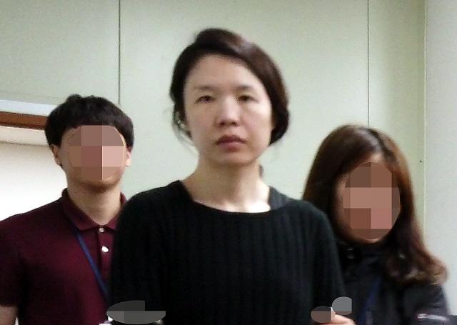 '전 남편 살해' 고유정, 무기징역 확정… 의붓아들 살해 혐의는 무죄