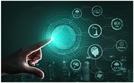 AI가 제안하는 재취업 서비스 나왔다…전직지원업체 이음길 사업 본격화