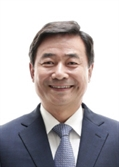 한전 새 상임감사위원에 최영호 前 광주 남구청장