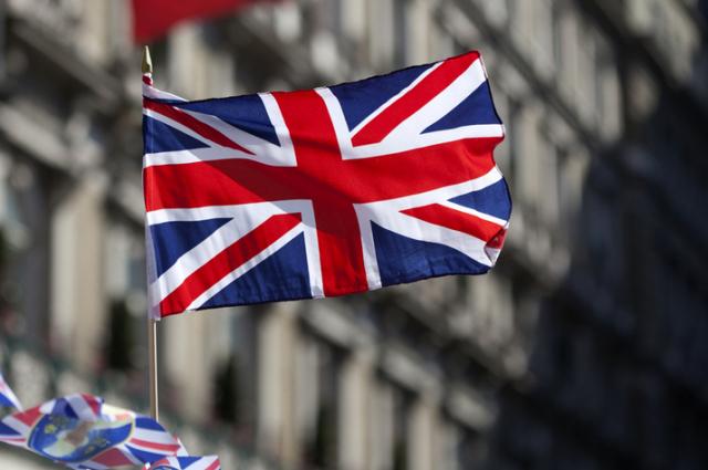 영국 재무부 스테이블코인과 CBDC 사업 본격 추진 전망