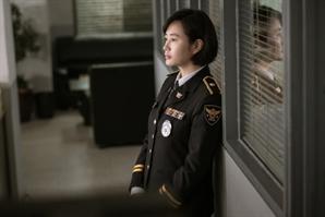 """김혜수 """"상처·고통...이 또한 모두 지나가겠죠"""""""