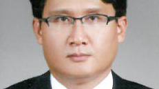 봉원석 전 미래대우 부사장, 이베스트투자증권 IB 수장 선임
