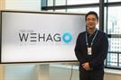 [디센터 인터뷰]더존비즈온, '위하고 원'으로 소상공인 전자 계약 쉽게 돕는다