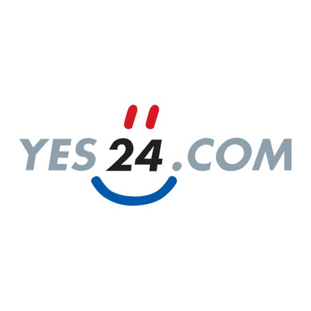 [시그널] 예스24, 카카오뱅크 유증 98억원 참여