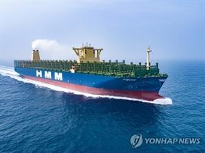 대우조선해양, 유럽 선사와 7,226억원 규모 선박 수주 계약