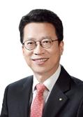 차기 손보협회장에 정지원 거래소 이사장 선임