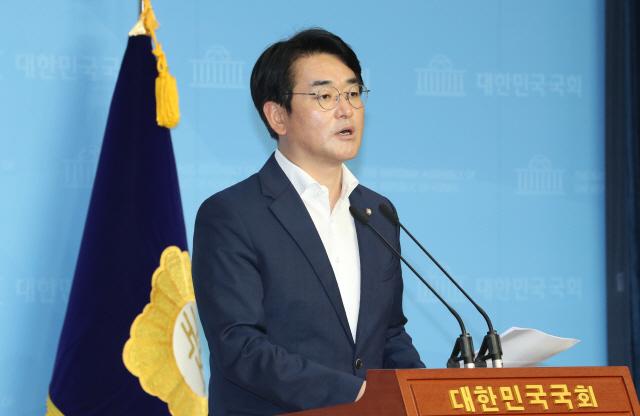 [여쏙야쏙]김종인이 쏘아올린 '40대기수론'..與 박용진·박주민이'꿈틀'