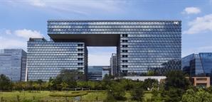엔씨소프트 3분기 영업익 2,177억…전년비 69% 증가
