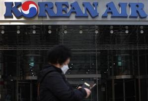 대한항공, 아시아나에 1.8조 투입…'글로벌 톱10 항공사'로