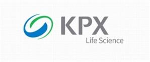 KPX홀딩스, 'KPX생명과학' 주식 329만주 팔아