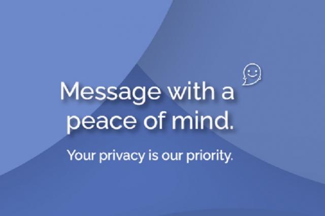 EQBR, 블록체인 기반 '위스퍼 메신저' 출시…대화 내용 유출 막는다