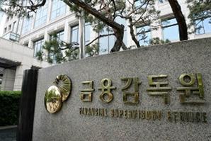 서민 버팀목 저축銀 대출 '증가' 연체율 '꿈틀'