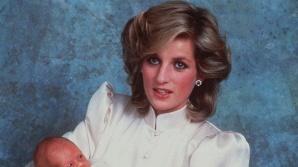 25년 전 다이애나 왕세자비, 기자에 속아 불륜 털어놨다
