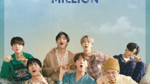 BTS 'Life Goes On' 뮤직비디오, 조회수 1억 돌파… 통산 27번째