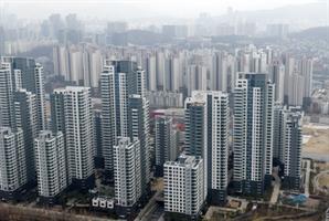 결국…강남 30평 전세 '20억 시대' 열렸다