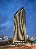 '김중업의 유산' 삼일빌딩, 리모델링 마쳤다