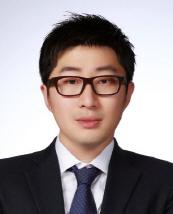 [투자의 창]고용안정 책무와 한국은행