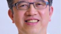 '암 관련 학회 협의체' 의장에 양한광 교수