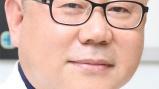 대한소화기학회 차기 이사장에 김재규 교수