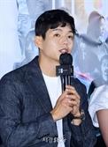 """'잔칫날' 하준, 자가격리 중…""""관계자 중 코로나19 1차 접촉자 발생"""""""