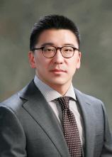 LS, 3세 경영 시동…구본혁·구본규 CEO 선임