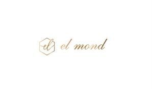 엘몬드, 걸그룹과 협업 신규 브랜드 12월1일 론칭