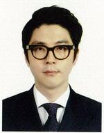 [기자의 눈] '김 장관님·진 의원님, 이사 좀 가주세요'