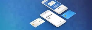 """""""왜 이 카드 추천해주지?"""" 삼성카드, 설명해주는 AI 만든다"""
