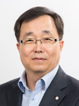이명관 LG인화원장 사장 승진