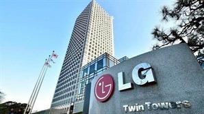 구본준 계열분리…LG상사.LG하우시스 등 독립경영