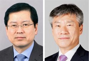 차기 아산의료원장에 박성욱·서울아산병원장에 박승일