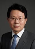 김광수 농협금융지주 회장, 제14대 은행연합회장 선출