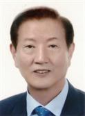 라오스 의료봉사하던 임무홍 전 병원장, 라오스 대사 임명