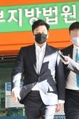 '금액 규모 커'…'해외 원정 도박 혐의' 양현석 1,500만원 벌금형