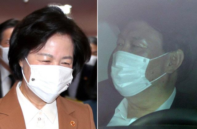 '사찰인지 국민 상식에 맡겨보자'… 尹측 공개 '판사 문건' 내용은?