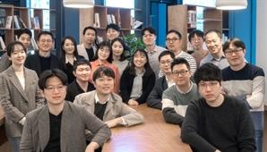 """DSC인베스트먼트, 포브스 200대 유망 中企에 선정…""""투자사로서 유일"""""""