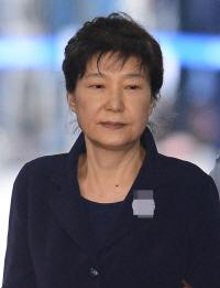 '박근혜 대통령님 미안합니다' 文 저격한 서울대 내부 게시글