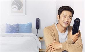 [찐후기]'임영웅 온수매트' vs '지진희 카본매트 온돌'…겨울매트 대전 승자는 '원조 훈남'