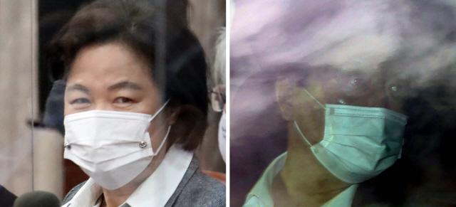 윤석열 '운명의 한주'…재판부터 징계위까지 '산 넘어 산'