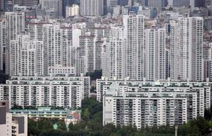 30대 이하 올 서울 아파트 3만건 사들여…지난해 2배