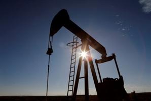 [위클리 국제금융시장] 오늘부터 OPEC+ 회의...원유 랠리 이어지나