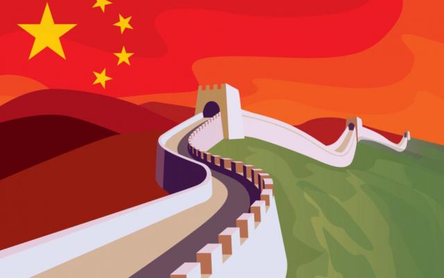 시진핑, 아세안 국가들에 '디지털 실크로드' 구축 제안
