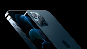 한국투자공사, 애플·알리바바·인텔 팔고 GM 샀다